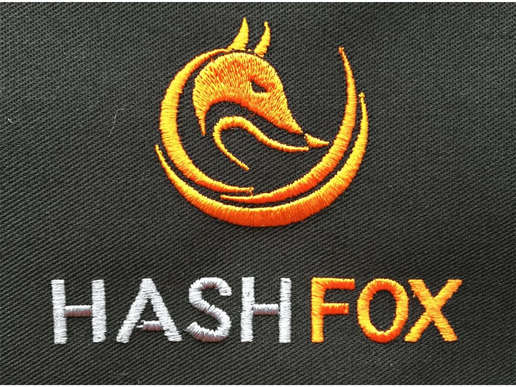Hatshfox