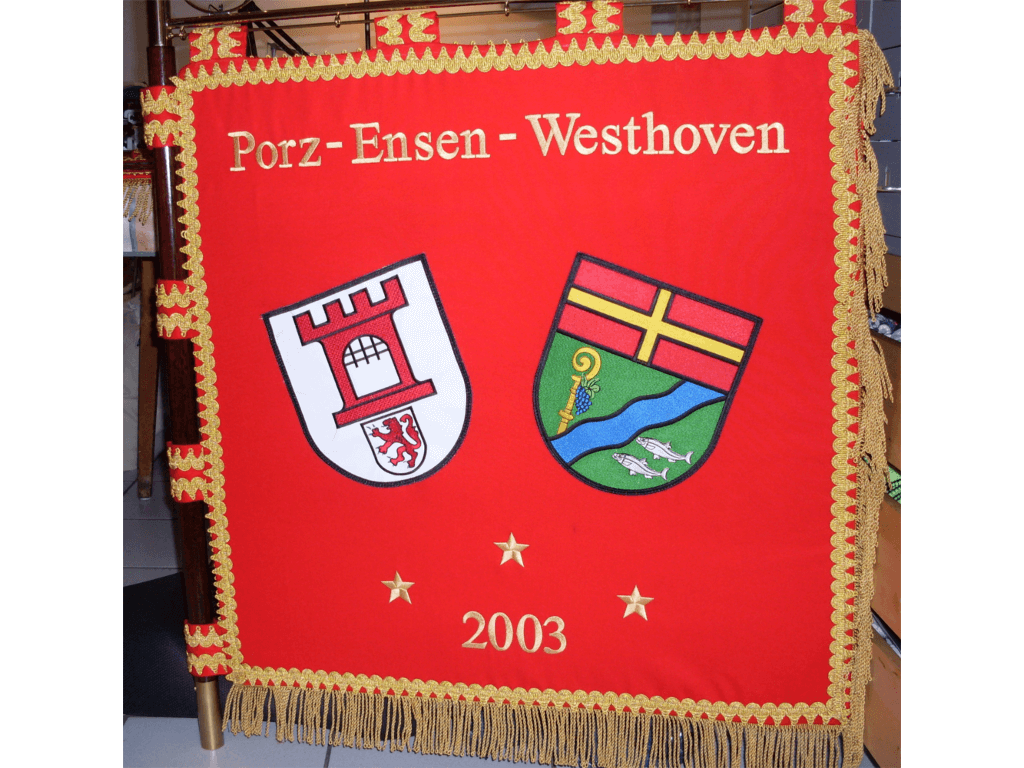 Porz Ensen