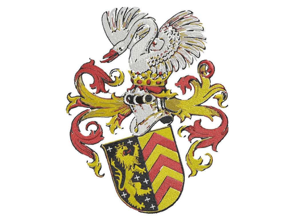 Wappen_2