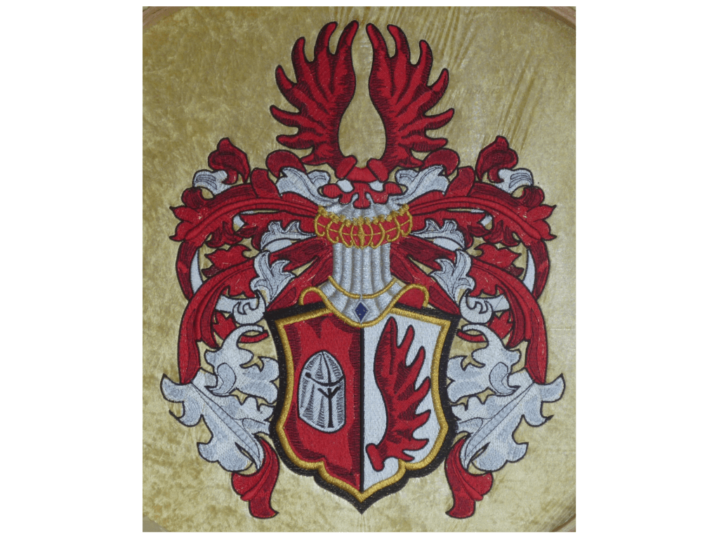 Wappen_4